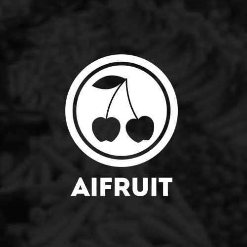 AIFRUIT