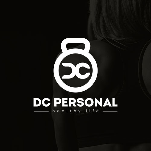 DC Personal