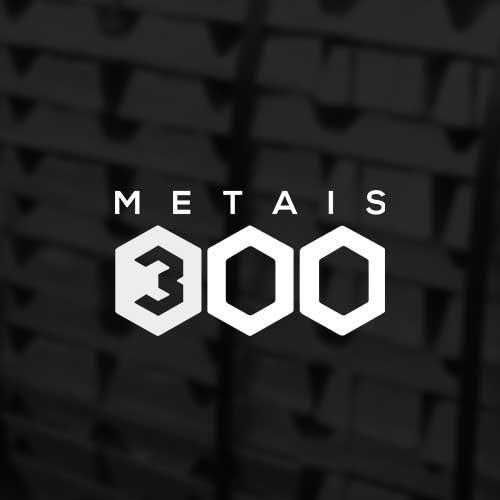 METAIS-300