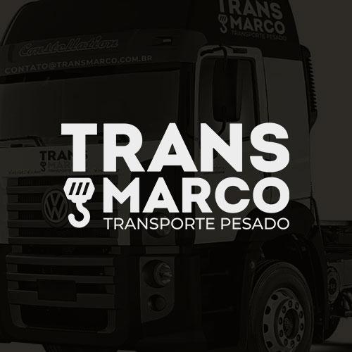 TRANSMARCO