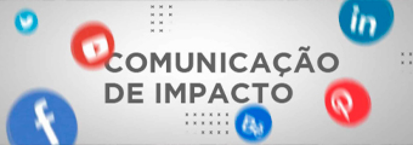 comunicação2